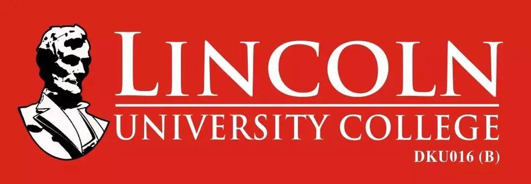 林肯大学学院