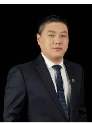 周涛,马来西亚城市大学2021级在读博士
