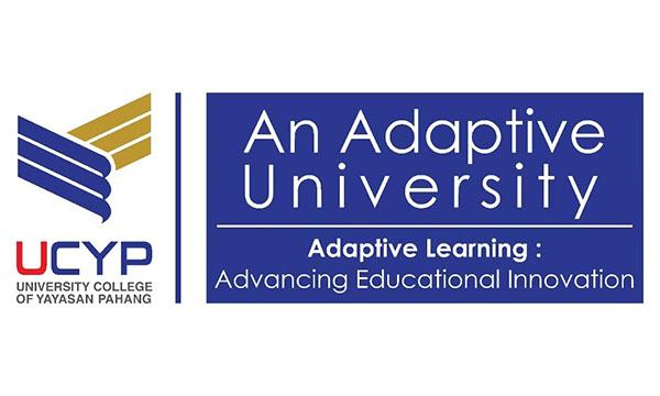 UCYP丨马来西亚彭亨教育基金大学学院 - 南海国际学分银行